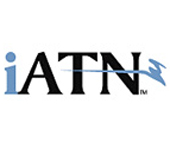 IATN (International Automotive Technicians' Network)