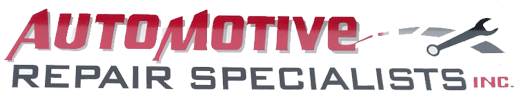 Automotive Repair Specialists, Inc.